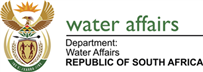Department of Water Affairs TechSonic.co.za
