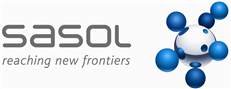 Sasol TechSonic.co.za