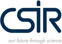 CSIR_logo techsonic