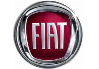 Fiat_logo_techsonic