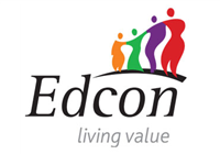edcon_logo_techsonic