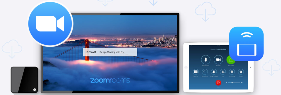 zoom_rooms_bg2