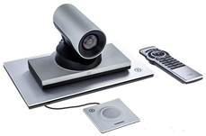 TechSonic Cisco SX20 Video Conferencing