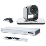 TechSonic Polycom Group 310 G310